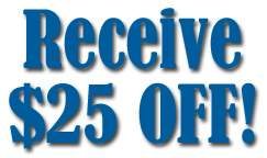 $25 off Buena Park orange county process servers - jpl process service