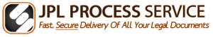 orange county process service