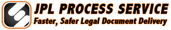 Faster, Safer Legal Document Delivery (866) 754-0520