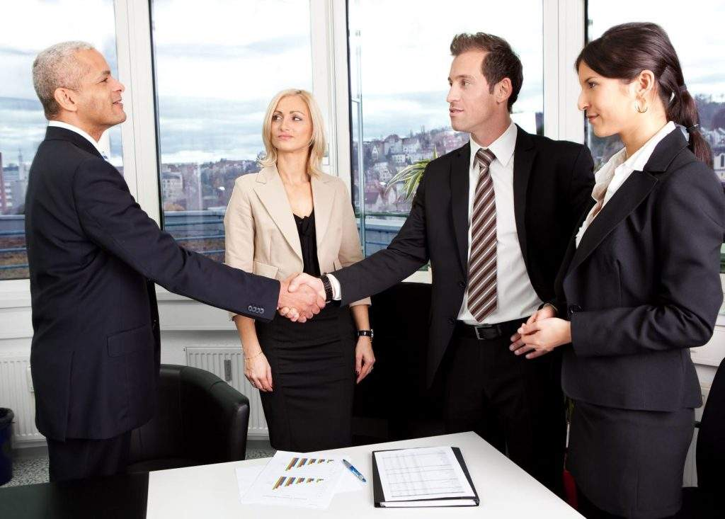 corporate paralegals - top 12 types of paralegal careers