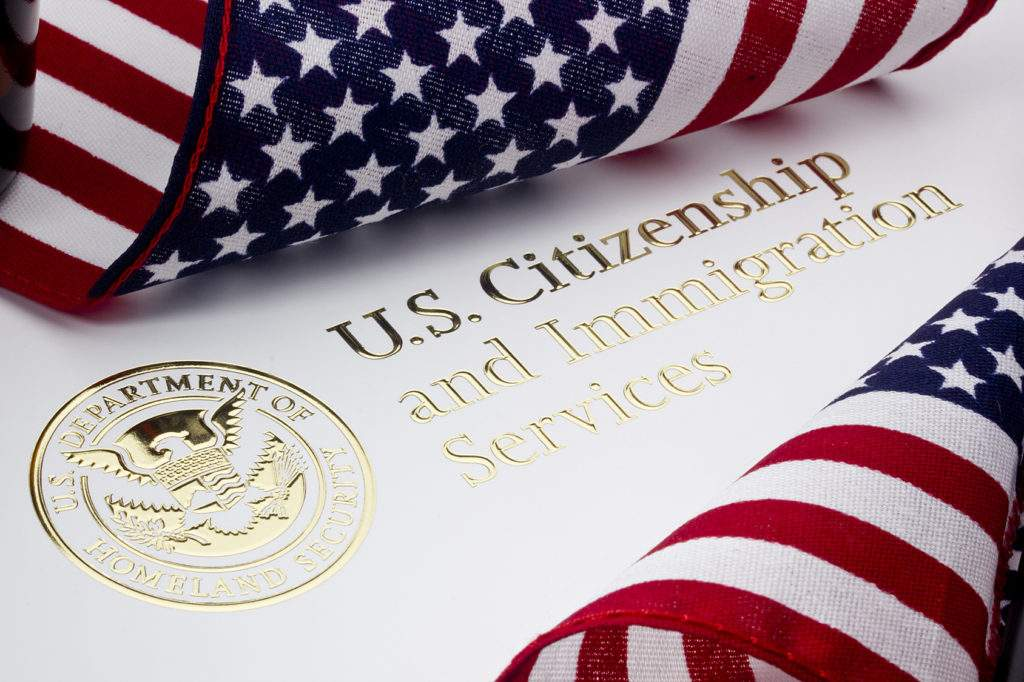immigration law paralegals - top 12 types of paralegal careers jpl process service